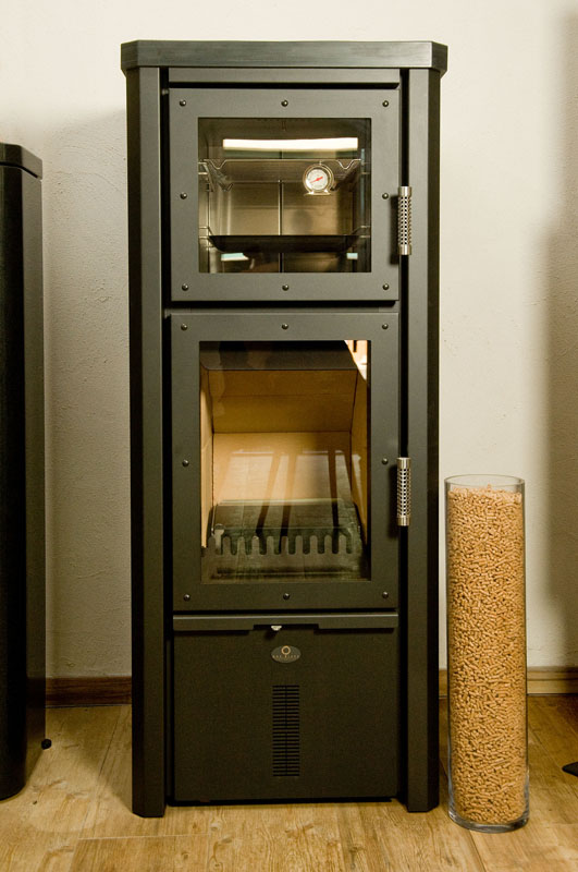 max blank kamin fen junbau tellmach ofenbau. Black Bedroom Furniture Sets. Home Design Ideas